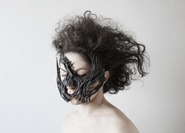 dtm-collagene-portrait-01