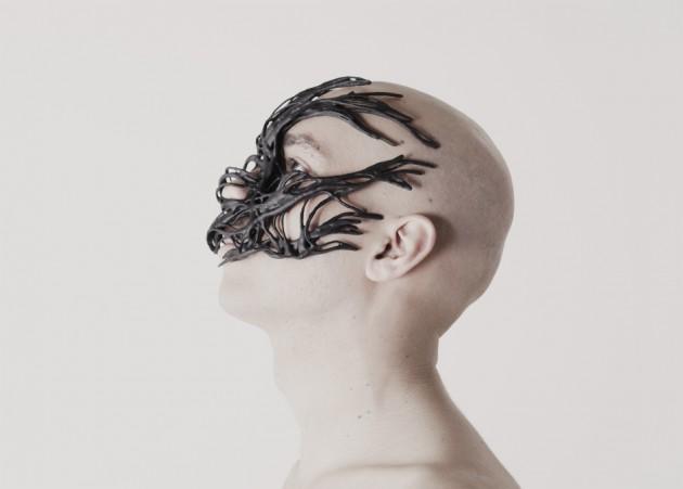 dtm-collagene-portrait-02