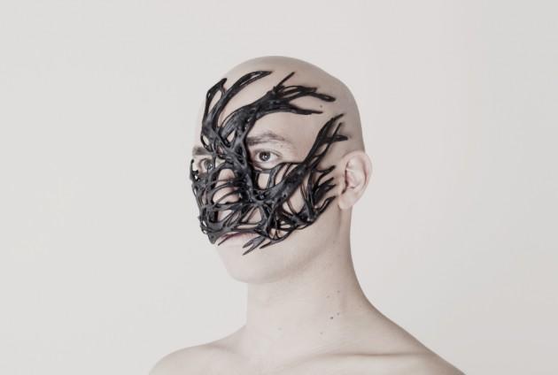 dtm-collagene-portrait-05
