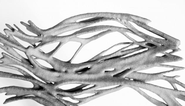 dtm-collagene-windform-lx-03