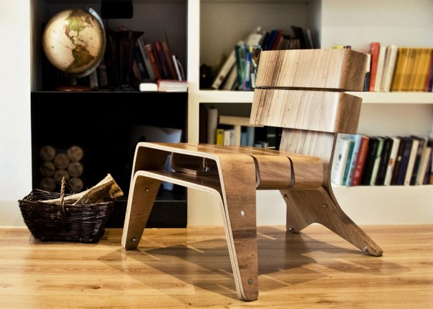 eira-chair-oitenta-00