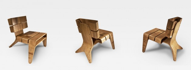 eira-chair-oitenta-00a