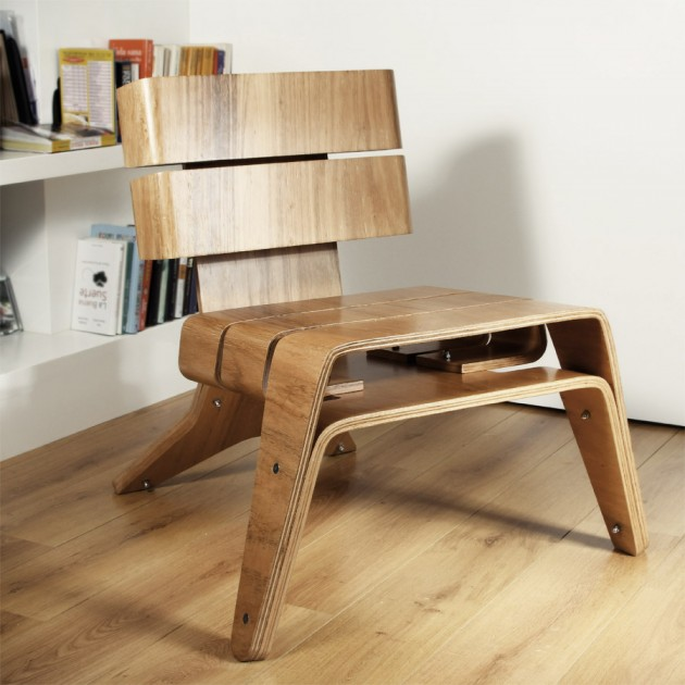 eira-chair-oitenta-01
