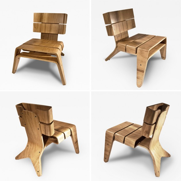 eira-chair-oitenta-02
