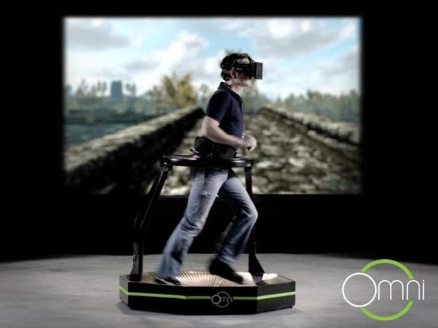 omni-vr-platform-01