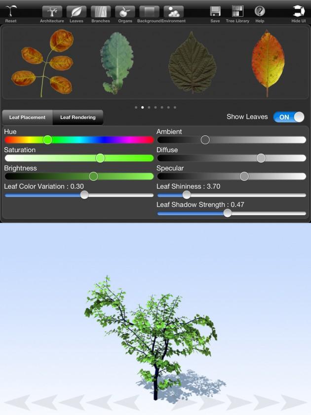 treesketch-30-Steven-Longay-04