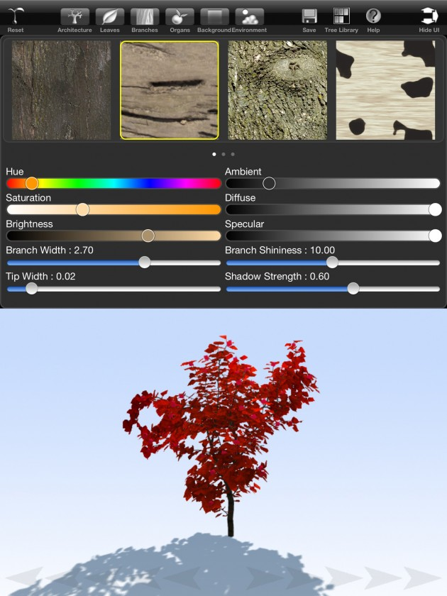 treesketch-30-Steven-Longay-06