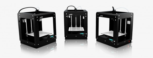 zortrax-3d-printer-04