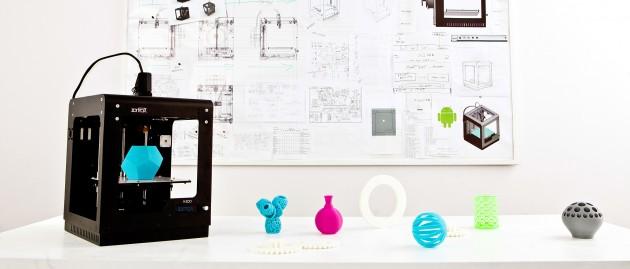 zortrax-3d-printer-05