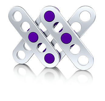 cadjunkie 'Scissor Thingy' demo, SolidWorks 101