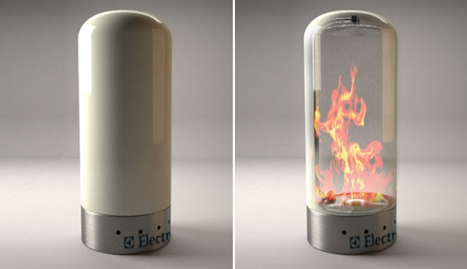 electrolux-fireplace-solidsmack