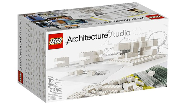 hold onto your fruit snacks new architecture and design lego kit