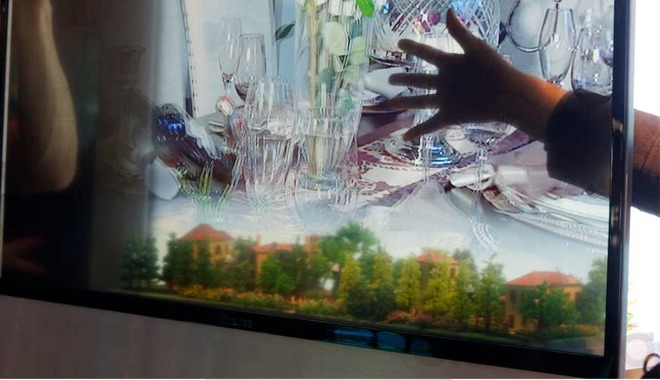 hisense-transparent-tv-solidsmack