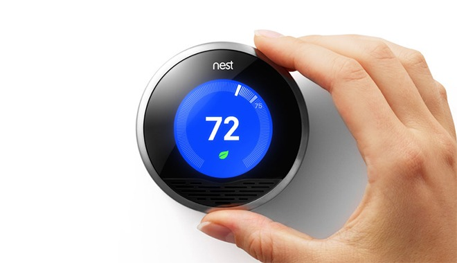 nest-thermostat-solidsmack