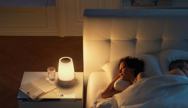 philips-wake-up-light-solidsmack