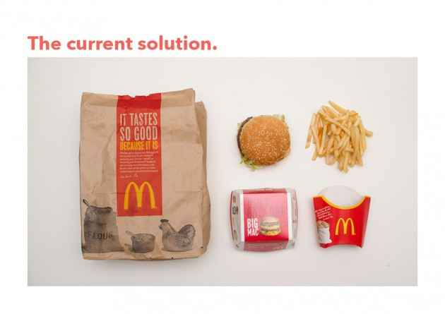 mcdonalds student meal