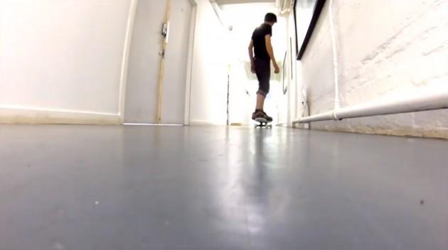 3dprintuk-3d-printed-skateboard-07