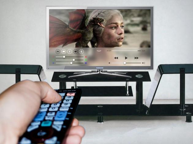 IOS7-items-re-designed-tv-menu