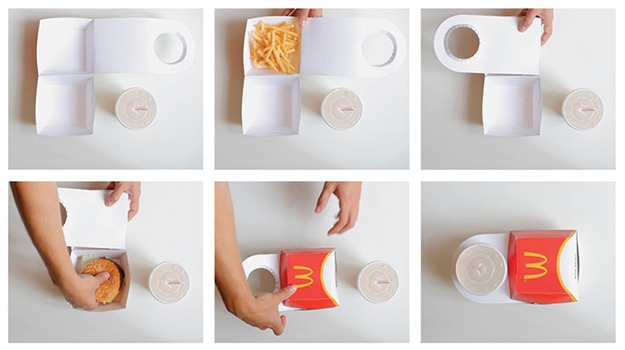 Process industrial design student rob bye ingeniously for Industrial design packaging