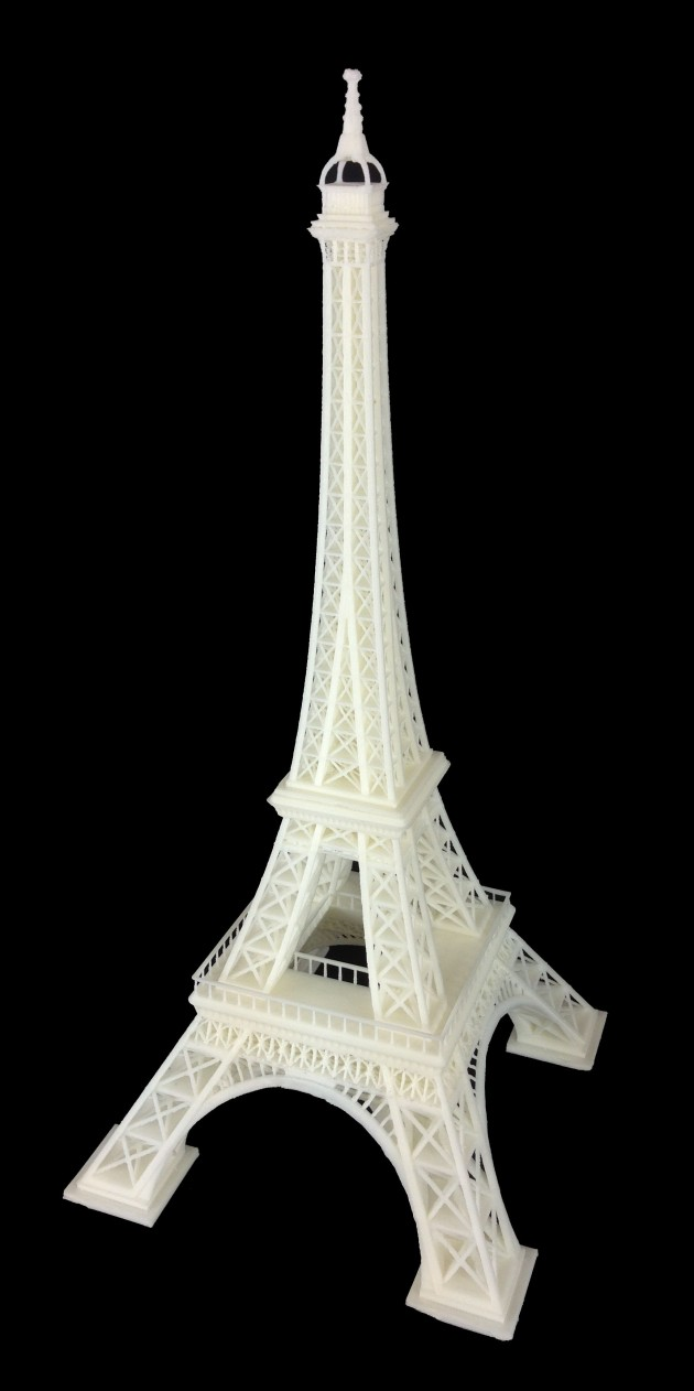 isis_one_Eiffel_Tower