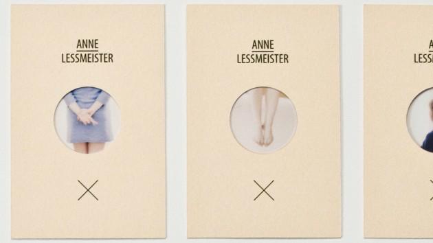 perezramerstorer-anne-lessmeister-design-04