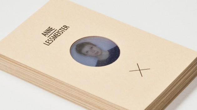 perezramerstorer-anne-lessmeister-design-05
