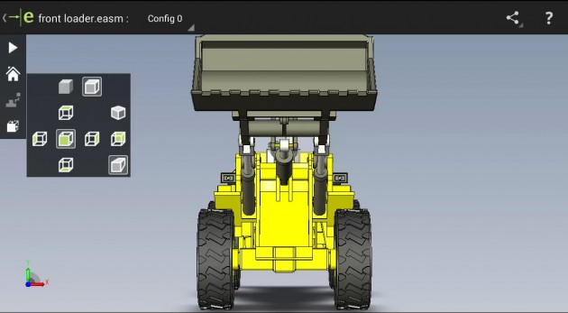 solidworks-edrawings-for-android-01