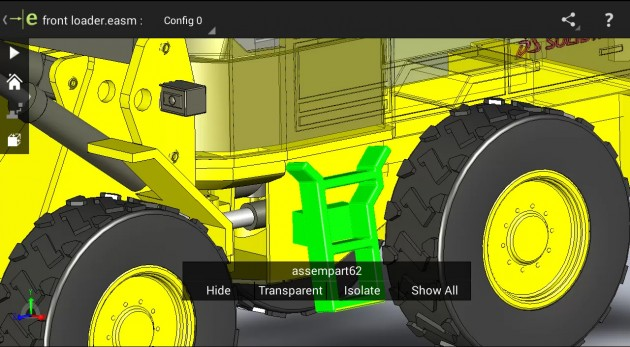 solidworks-edrawings-for-android-02
