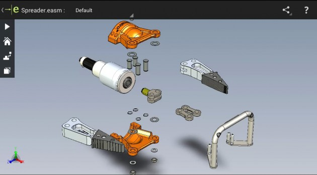 solidworks-edrawings-for-android-03