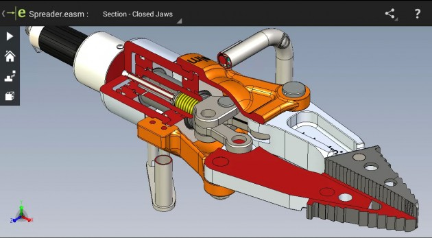 solidworks-edrawings-for-android-05