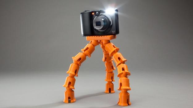 003_3Dprinting
