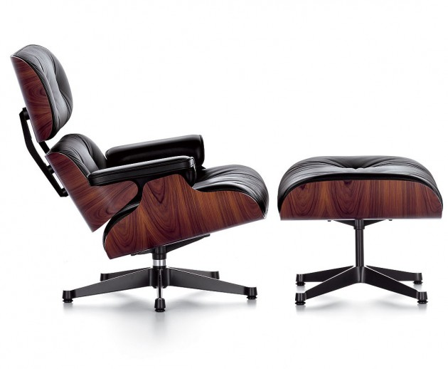 01-18_eames-lounge-chair_alt