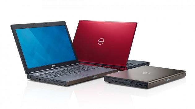 Dell-Precision-M4800_M6800