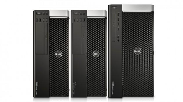 Dell-Precision-T3610-T5610-T7610