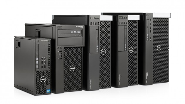 Dell-Precision-Tower-Portfolio