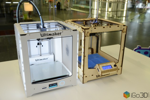 Ultimaker_2_iGo3D_1