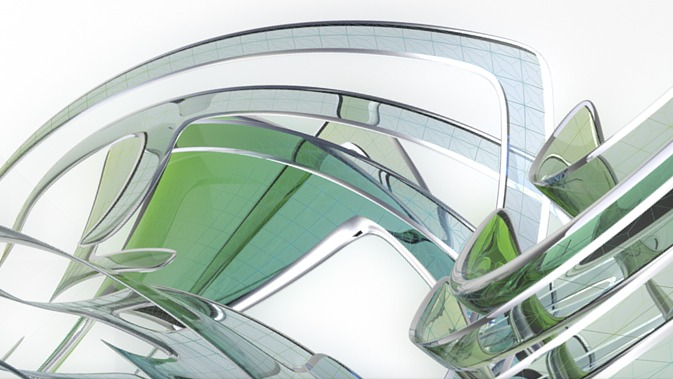 Autodesk Announces New Subscription 'Pay As You Go' Pricing