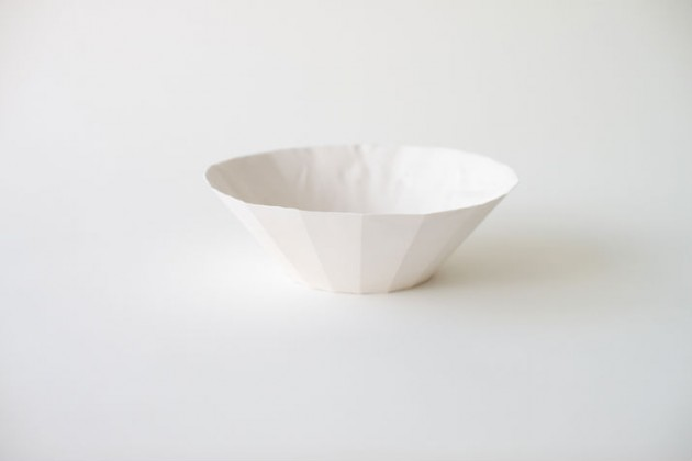 bowl (washing machine rotational cast)