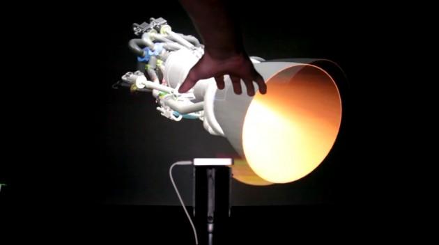 elon-musk-future-design-solidsmack-05