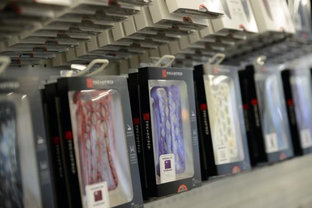 igo3d_3d-printed-phonecases