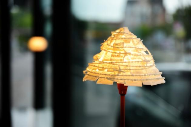 igo3d_store_lamps