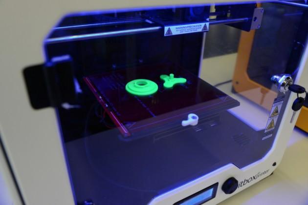 igo3d_witbox_printer