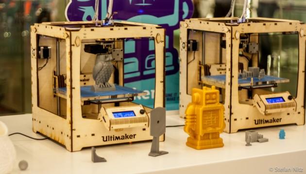 printer_ultimaker_igo3d
