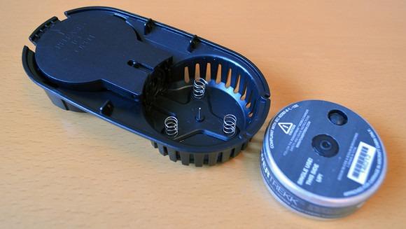 PowerTrekk11-580-90