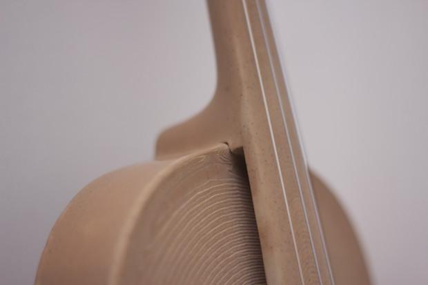 Stradivarius_2