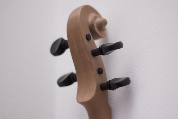 Stradivarius_3