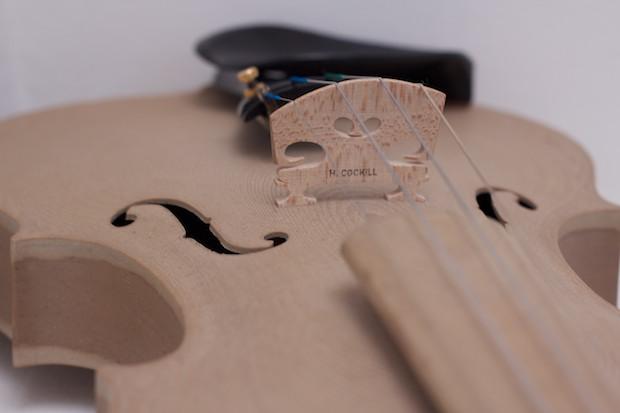 Stradivarius_4