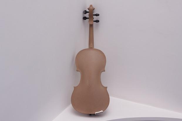 Stradivarius_5