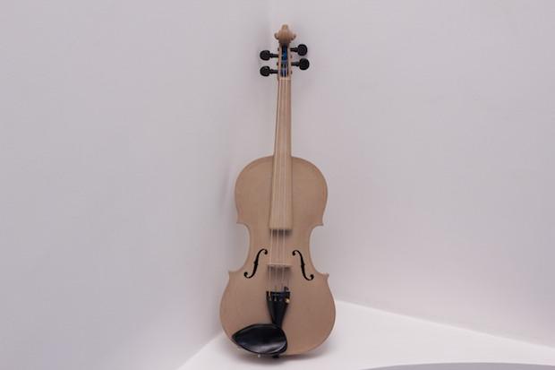 Stradivarius_6