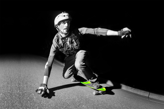 hydroflex-skateboards-action-shot-03